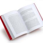 Учебник Хюман Дизайн