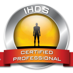 Certified-pro-transparent