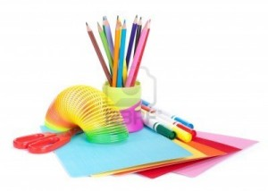 6695646-various-school-accessories-to-children-s-creativity-on-a-white-background-concept-for-back-to-school