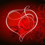 Хюман Дизайн теми на любовта
