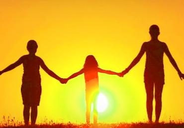 Фамилни и системни констелации