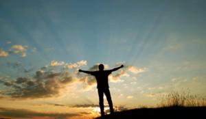Възстановяване на психичната сила