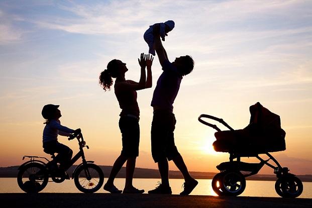 Семейна консултация
