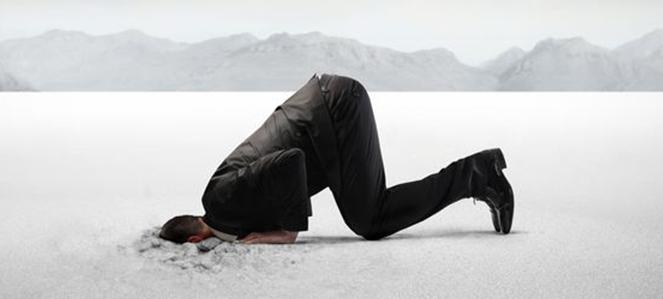 6 начина за скрита подмяна на потребностите ни...която правим най-вече сами - Божидар Цендов