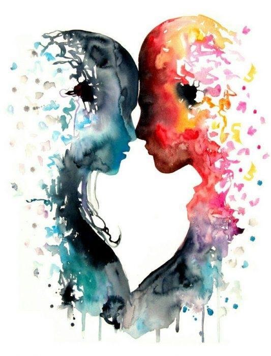 """Семинар """"Творчество и увереност в интимната връзка"""""""
