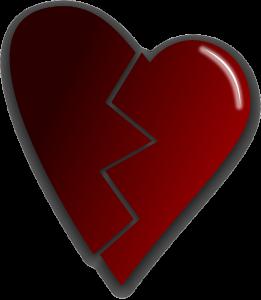 10 признака, че имате емоционално недостъпен партньор